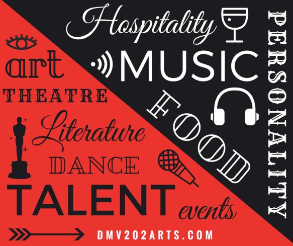 dmv-202-arts-canva-graphic